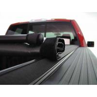 Tonneau Covers Save Fuel - Fact or Myth?