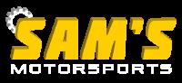 Sam's Motorsports Inc.