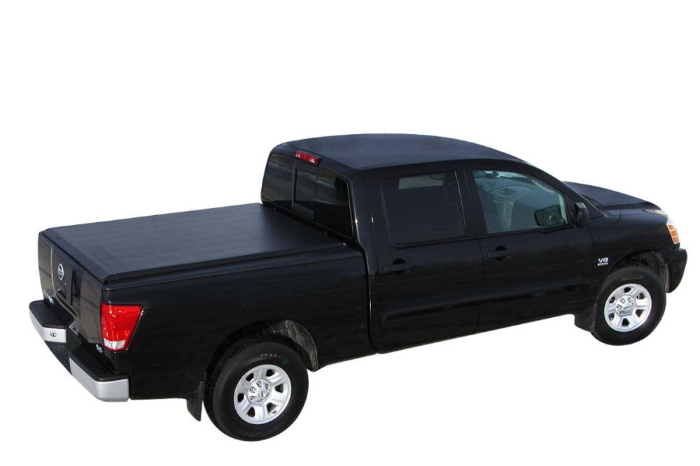 Access Tonneau Cover - Access 13169