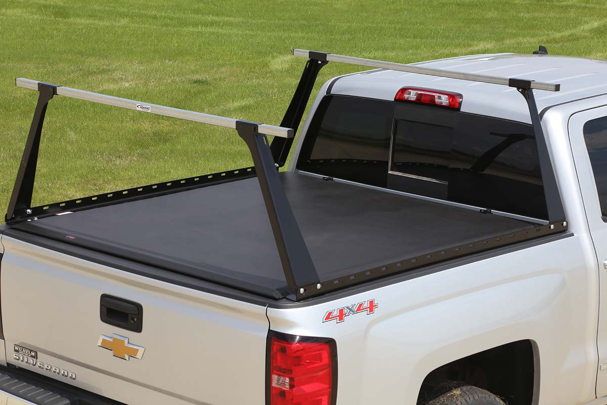 Access Truck Bed Rack System - Access 90190