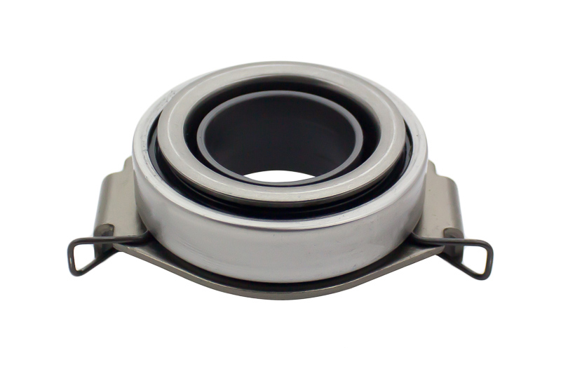 ACT Release Bearing - ACT RB124