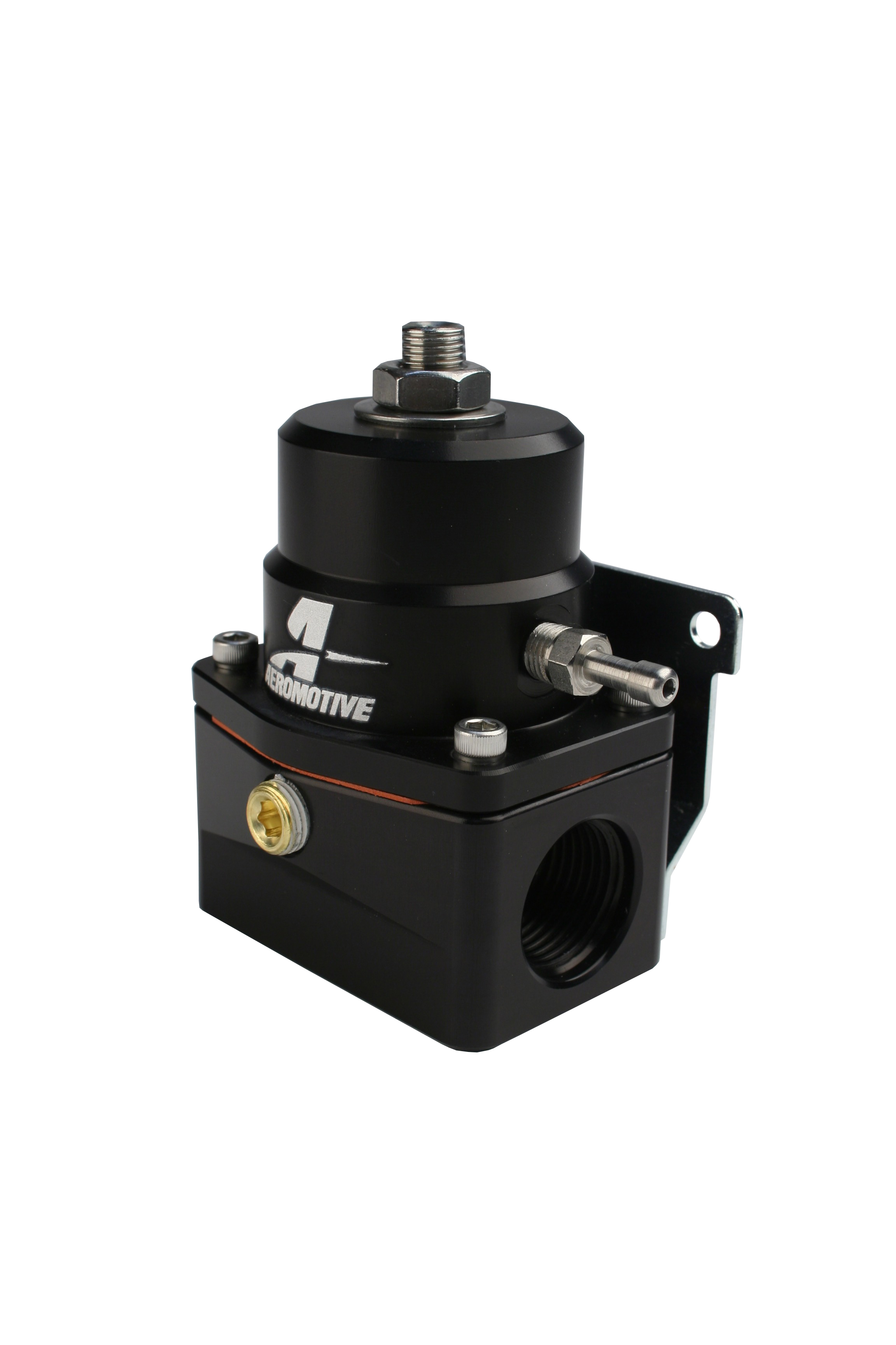 Aeromotive Marine EFI Regulator - Aeromotive 13114