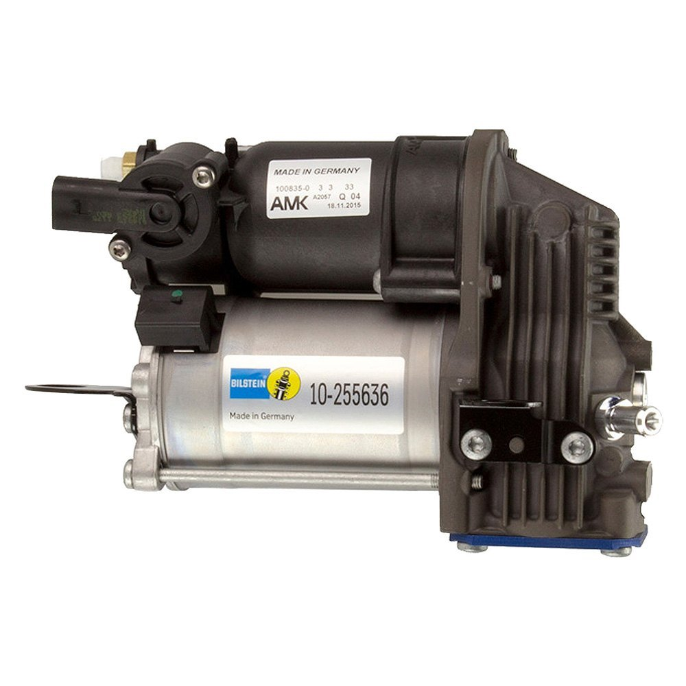 Bilstein B1 OE Replacement Air Suspension Compressor - Bilstein 10-255636