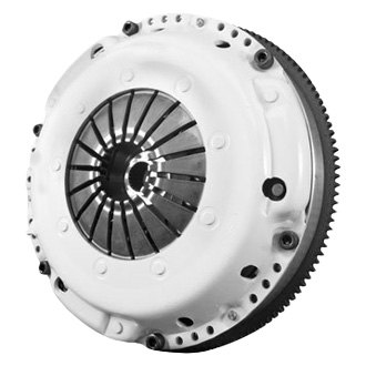 Clutch Masters FX400 Clutch & Flywheel - Clutch Masters 03635-HDCL-SK
