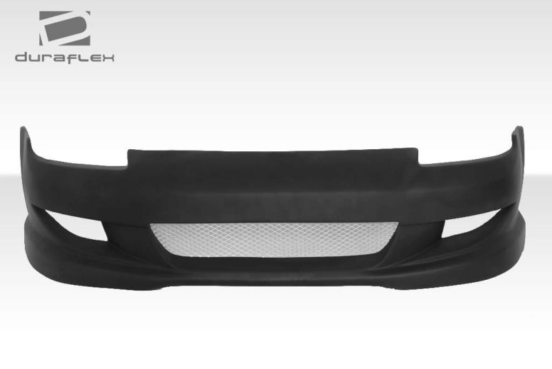 Duraflex C-1 Body Kit - 4 Piece - Duraflex 104578
