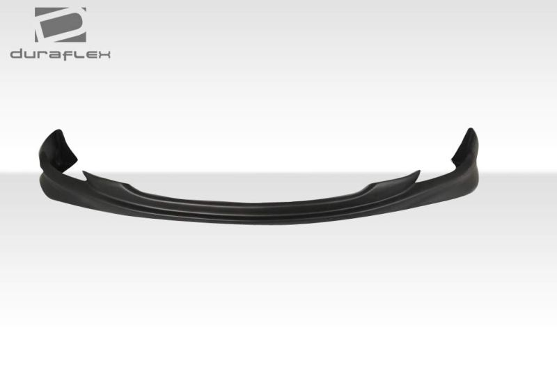 Duraflex GT Sport Front Lip Under Spoiler Air Dam - 1 Piece - Duraflex 104598