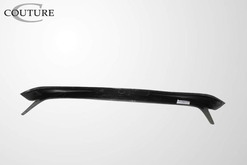 Couture Colt Wing Trunk Lid Spoiler - 1 Piece - Couture 104781