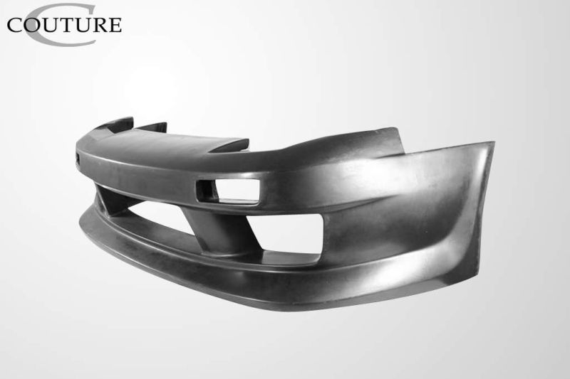 Couture Hiro Front Bumper Cover - 1 Piece - Couture 104819