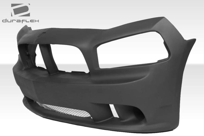 Duraflex SRT Look Body Kit - 4 Piece - Duraflex 104874