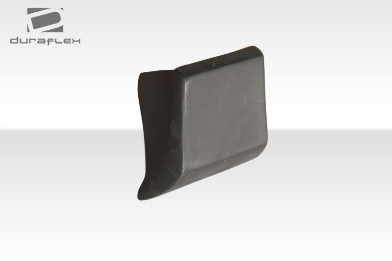 Duraflex CT-R Door Caps - 6 Piece - Duraflex 105041