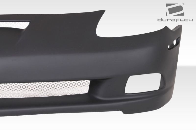 Carbon Creations ZR Edition Body Kit - 5 Piece - Carbon Creations 105780