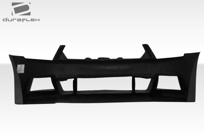 Duraflex Tjin Edition Body Kit - 4 Piece - Duraflex 106483