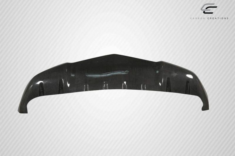 Carbon Creations GM-X Body Kit - 4 Piece - Carbon Creations 106822