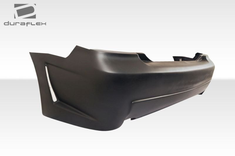 Duraflex B-2 Body Kit - 4 Piece - Duraflex 106862
