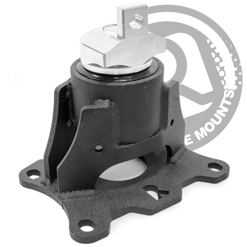 Innovative Mounts Rear Engine Mounts - Innovative Mounts 10730-85A