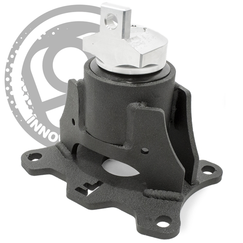 Innovative Mounts Front Engine Mounts - Innovative Mounts 10740-85A