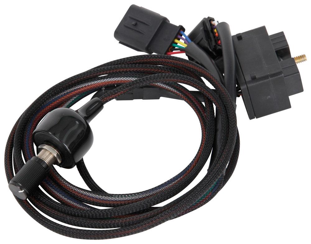 K/&N 20-3082 K Throttle Control Module