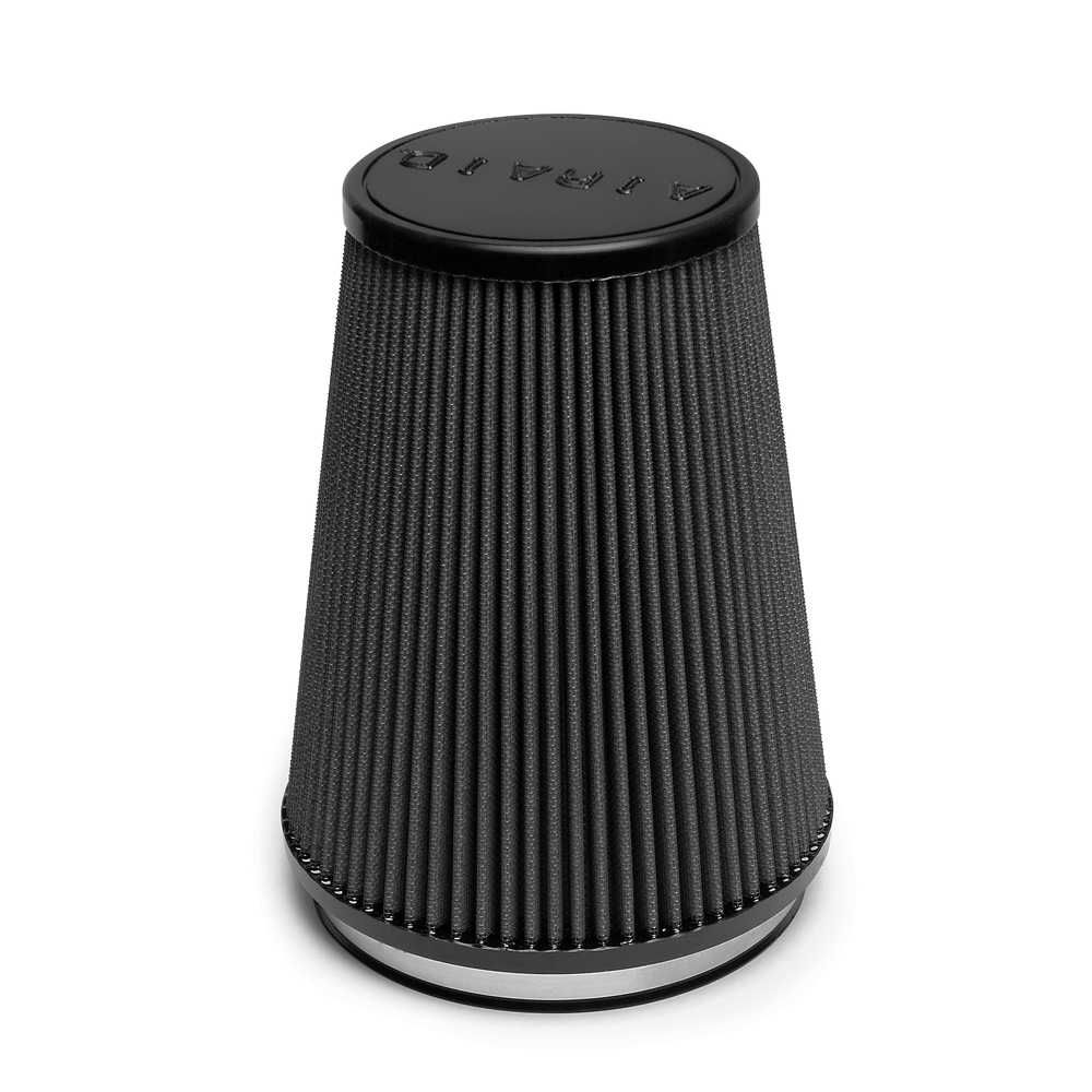 Airaid Tapered Conical Universal Air Filter - Airaid 702-469