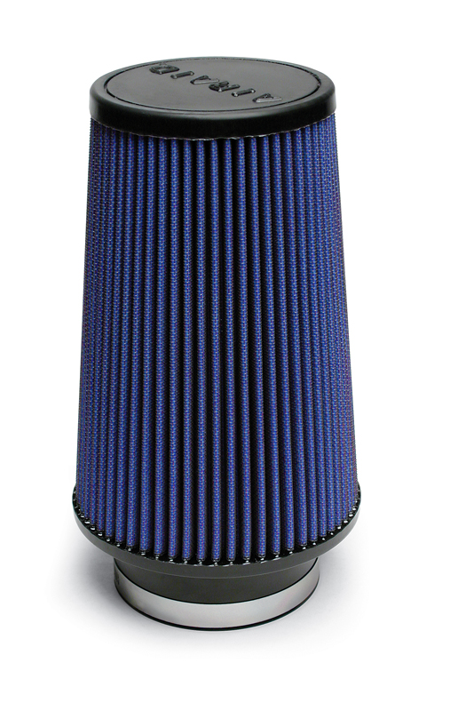 Airaid Tapered Conical Universal Air Filter - Airaid 703-470