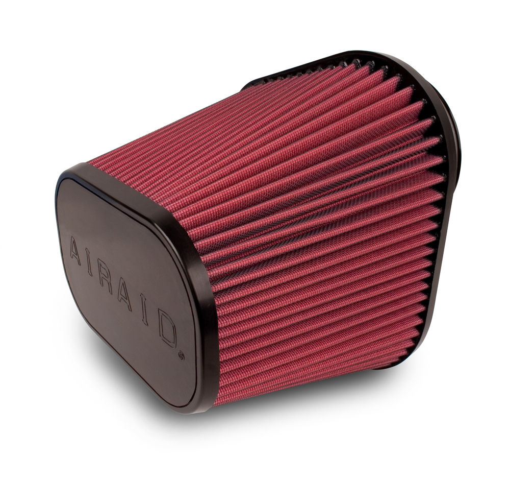 Airaid Unique Universal Air Filter - Airaid 720-478