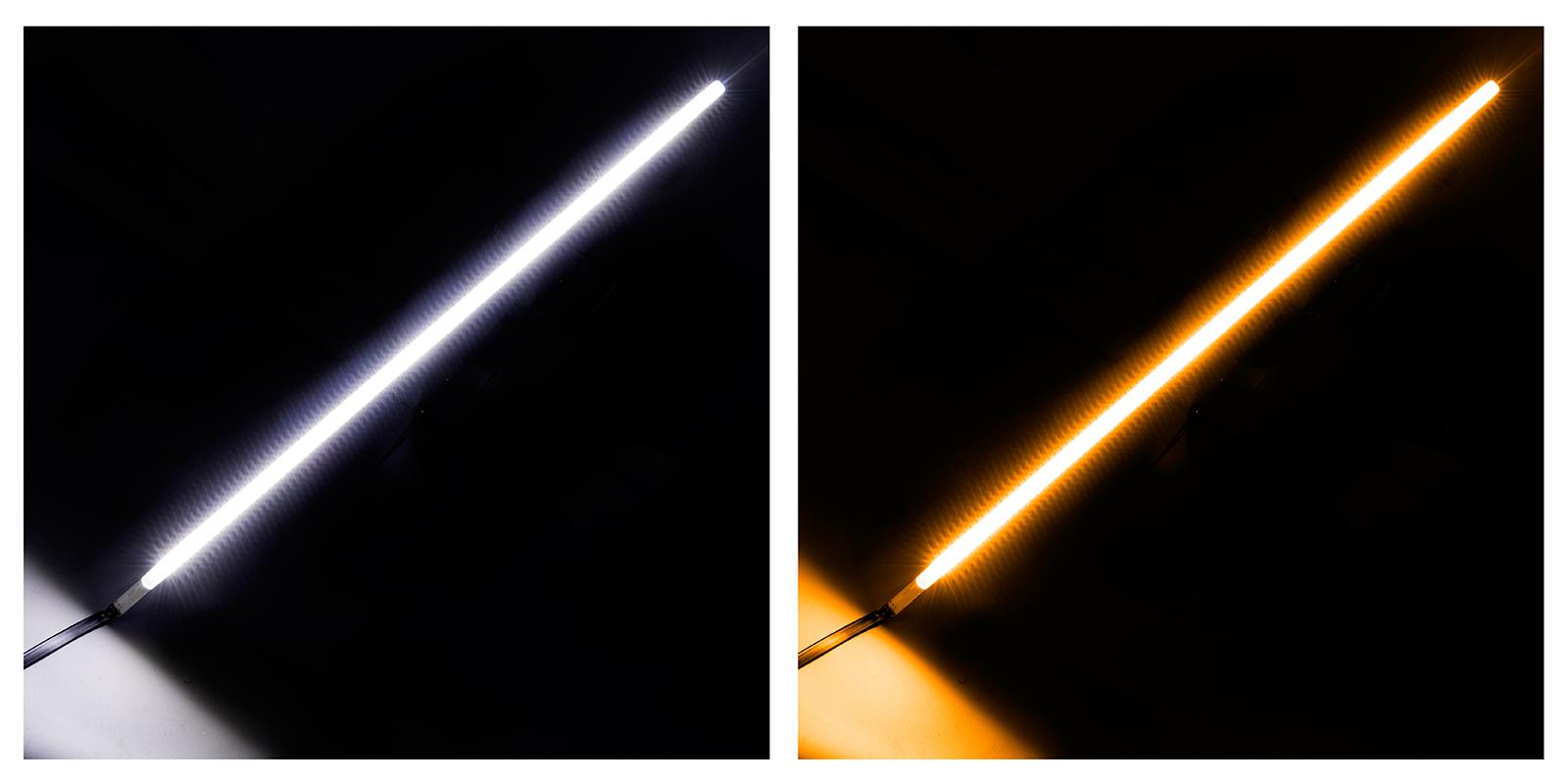 Oracle Lighting 16