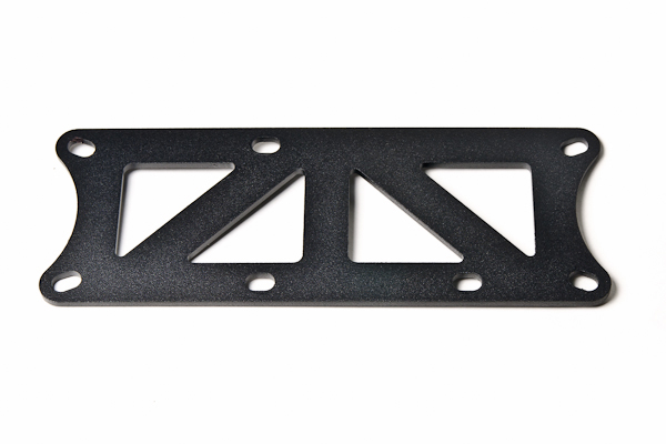 Radium Engineering Universal Coolant Tank Mounting Bracket - Radium Engineering 13-0056