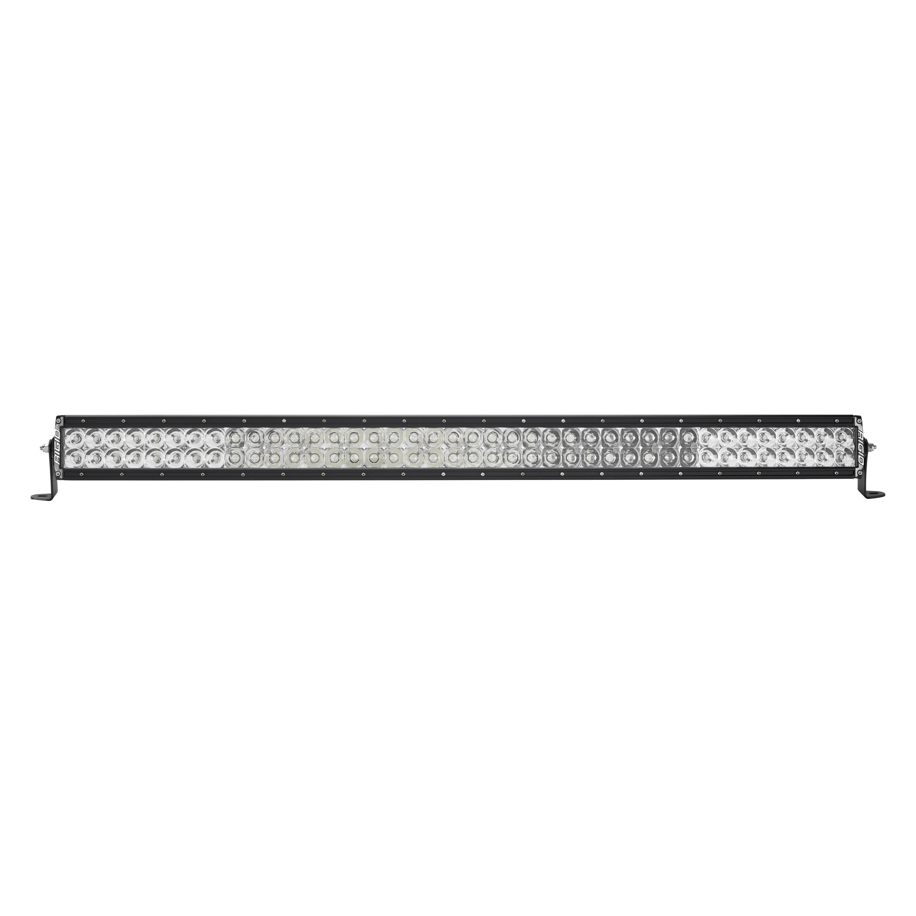 Rigid 40in E Series - Spot/Flood Combo - Rigid 140313