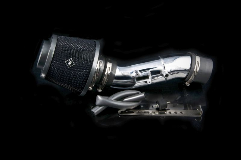 Weapon-R Secret Weapon Air Intake Systems - Weapon-R 301-162-101