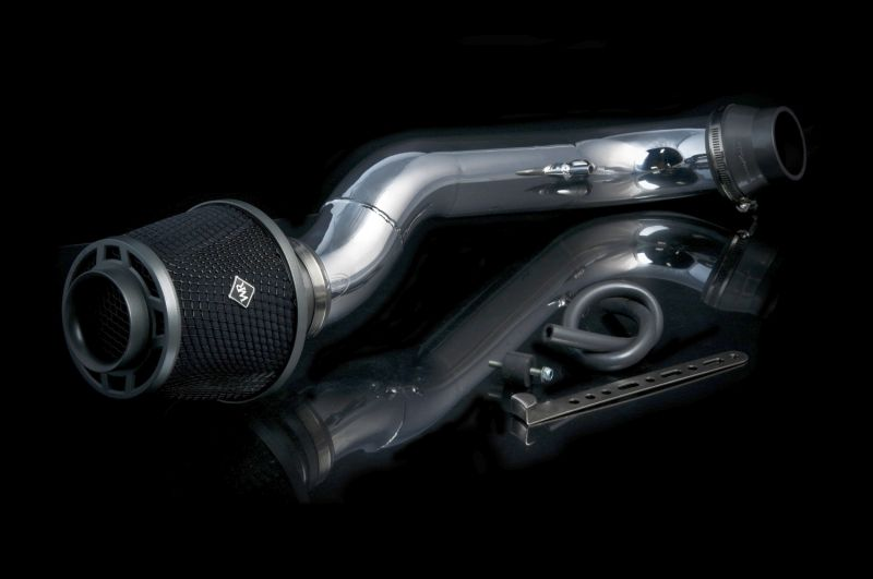 Weapon-R Secret Weapon Air Intake Systems - Weapon-R 307-112-101