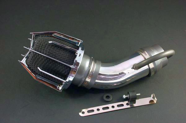 Weapon-R Dragon Air Intake System - Weapon-R 807-137-101
