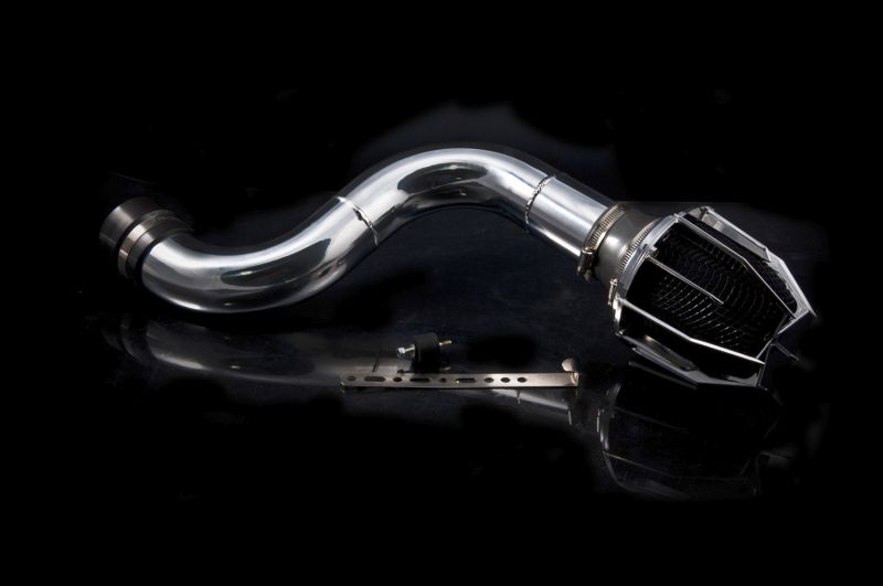Weapon-R Dragon Air Intake System - Weapon-R 807-146-101