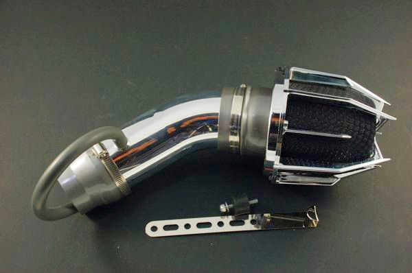 Weapon-R Dragon Air Intake System - Weapon-R 807-147-101