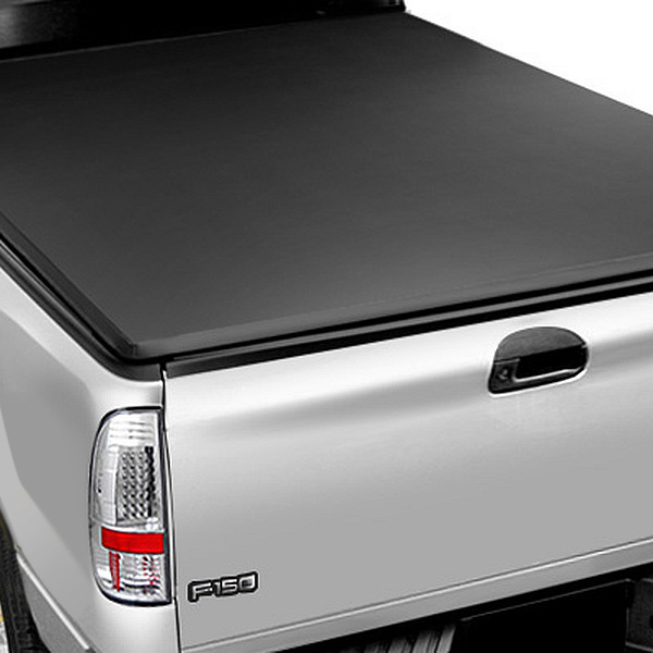 Access Limited Edition Tonneau Cover - Access 24089