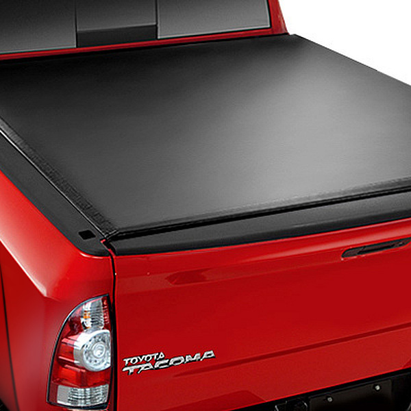 Access TonnoSport Tonneau Cover - Access 22020209
