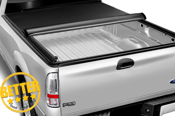 Access Tonneau Cover - Access 13149
