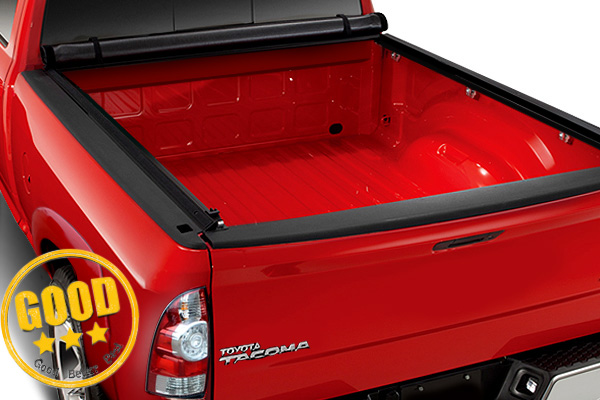 Access TonnoSport Tonneau Cover - Access 22020029