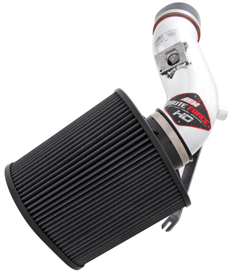 AEM Brute Force HD Air Intake Systems