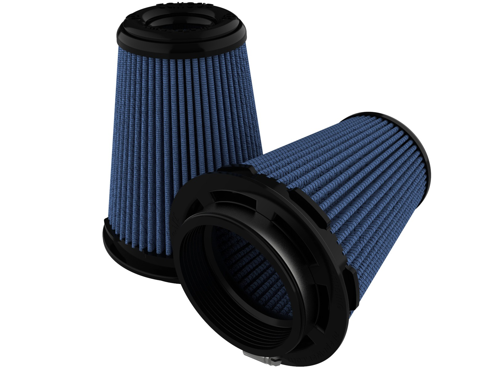 AFE Filters TF-9028R Takeda Pro 5R Replacement Air Filter