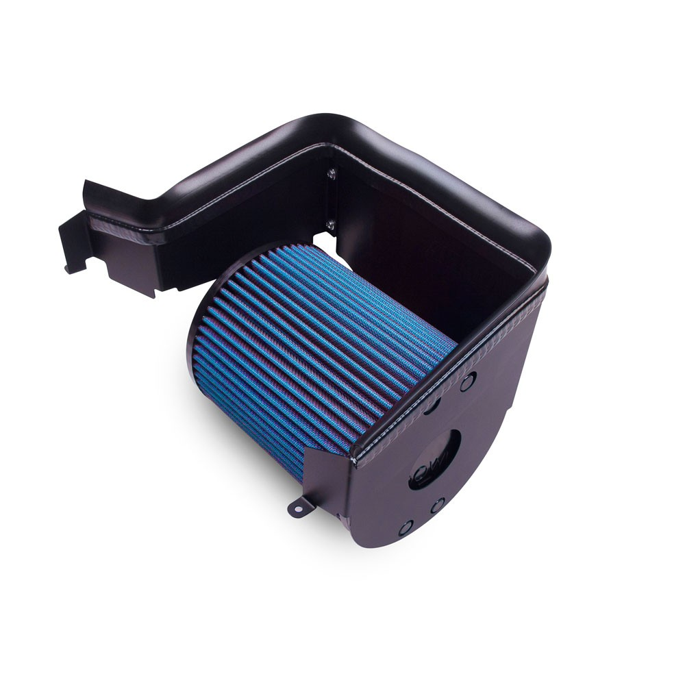 Airaid Air Intake Kits