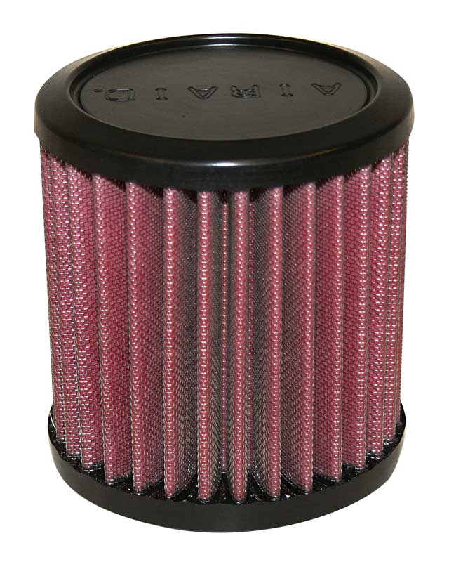 Airaid Synthamax Air Filters