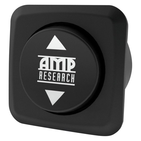 AMP Research PowerStep Override Switch Kit