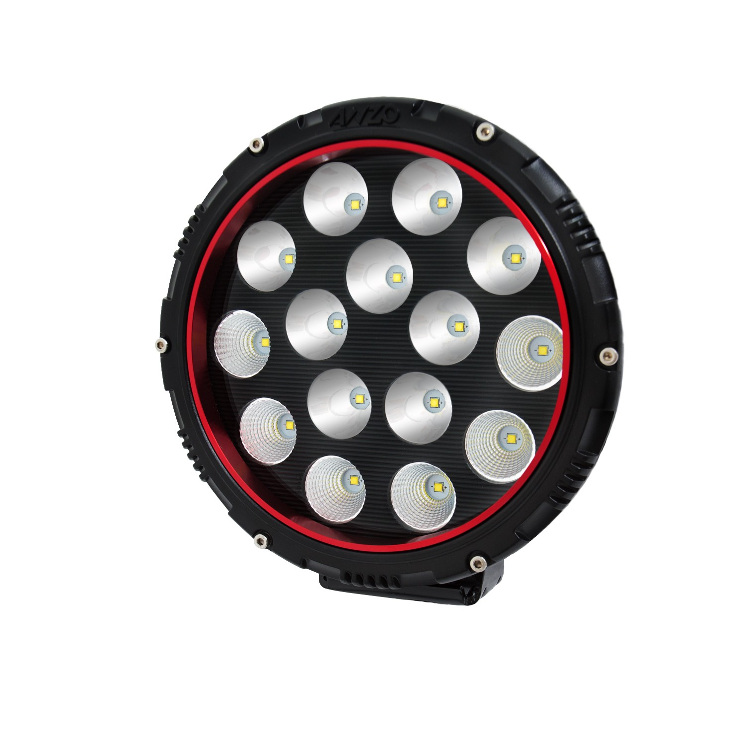 Anzo Off Road LED Lights