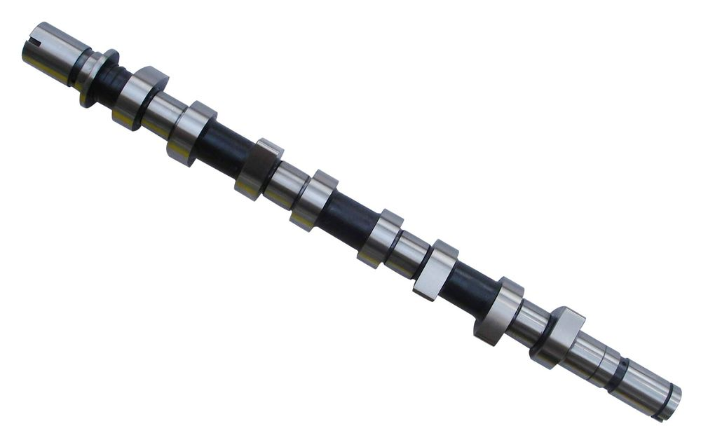Brian Crower Camshafts