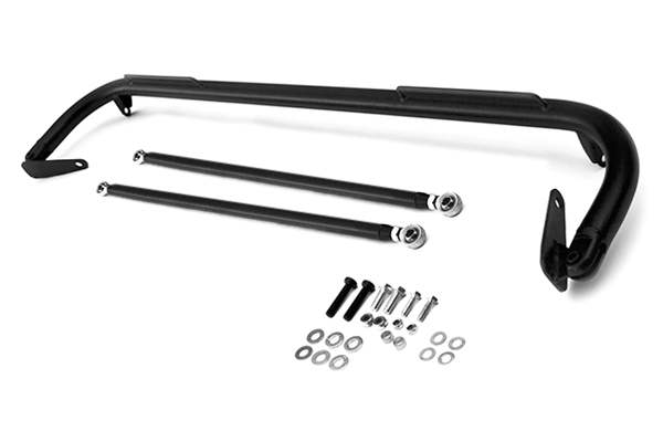 Cipher Auto Universal Racing Harness Bars
