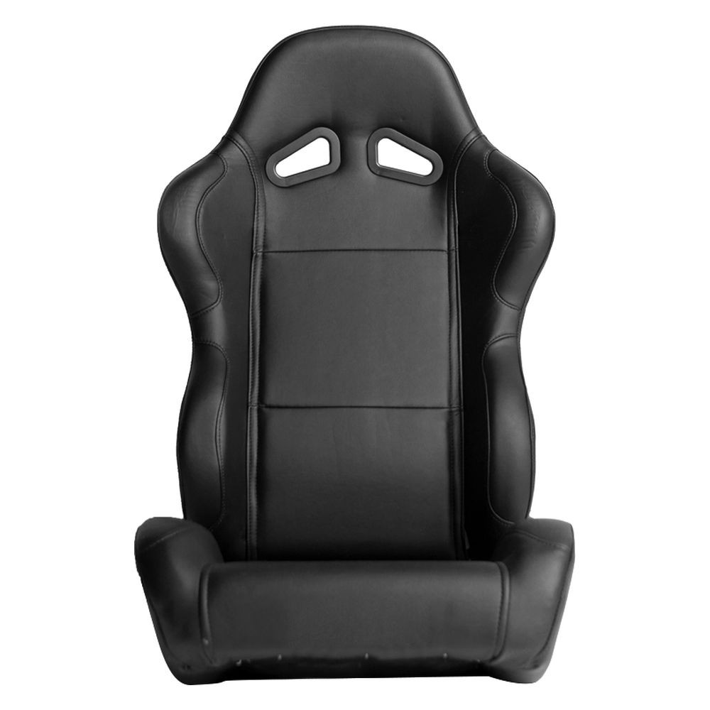 Cipher Auto CPA1001 Series Racing Seats