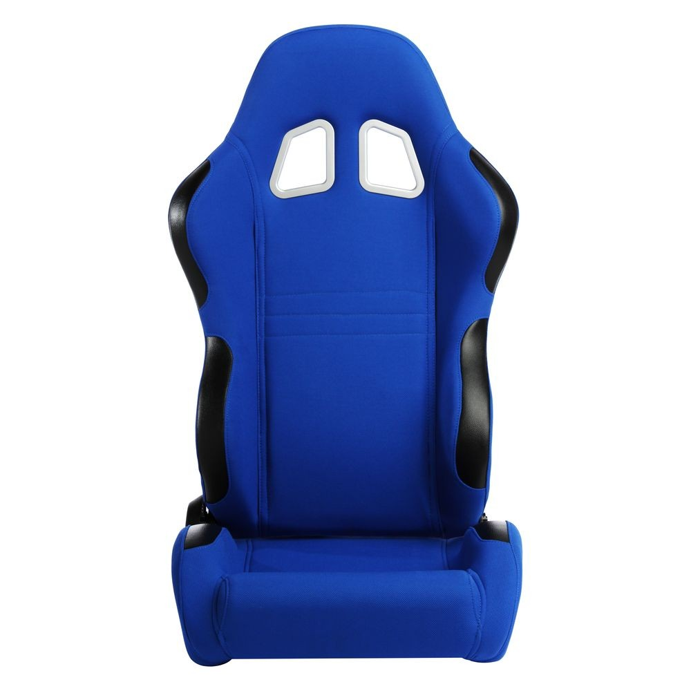 Cipher Auto CPA1007 Series Racing Seats