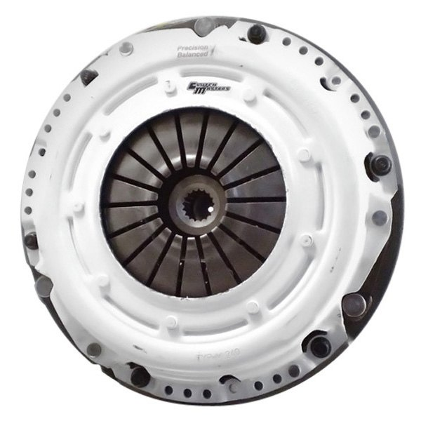 Clutch Masters FX200 Series Clutch Kit