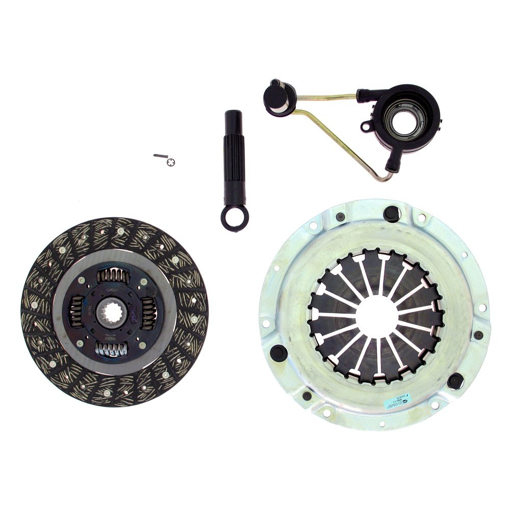Exedy Stage 1 Organic Clutch Kit
