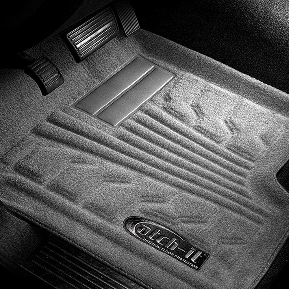 Lund Catch It Carpet Floor Liners Buy Lund Catch It