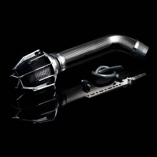 Weapon-R Dragon Air Intake Systems